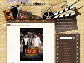 downloadphim.com.vn