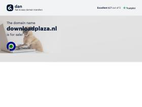 downloadplaza.nl