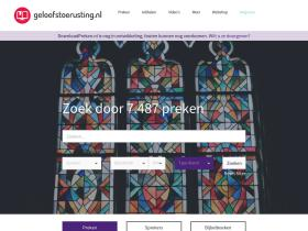 downloadpreken.nl
