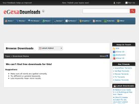 downloads.egexa.com