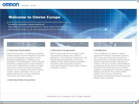 downloads.industrial.omron.eu