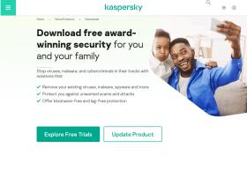 downloads.kaspersky-labs.com