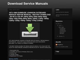 downloadservicemanuals.blogspot.com