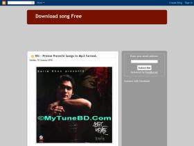 downloadsongfree.blogspot.com