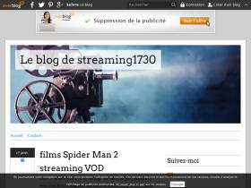 downloadstreaming861.over-blog.com