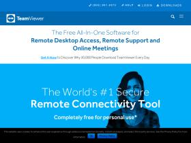 downloadus1.teamviewer.com