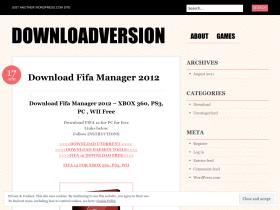 downloadversion.wordpress.com