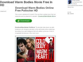 downloadwarmbodiesfreeinhdputloc.tumblr.com