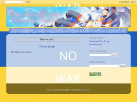 downloadzoneforum.blogspot.it