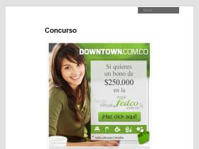 downtownconcursos.com