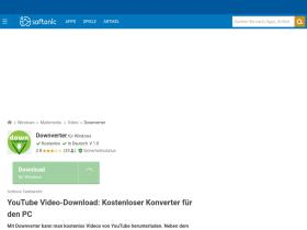 downverter.softonic.de