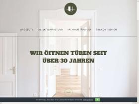 dr-ulrich.at