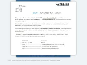 dr.autobasebrescia.it