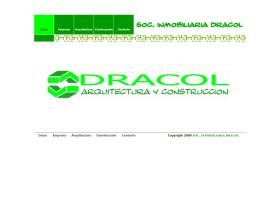 dracol.cl