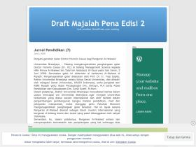 draft2pena.wordpress.com