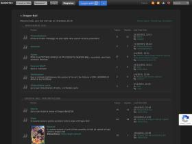 dragonball.blogfree.net