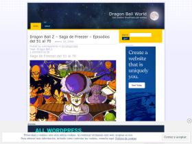 dragonballworld.wordpress.com