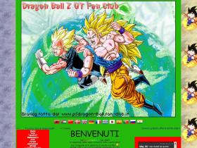 dragonballz-gt.fan-club.it