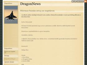 dragonnews.blog.hu