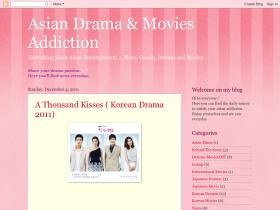 dramaasia-addiction.blogspot.com