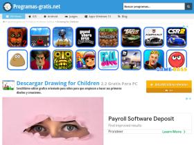 drawing-for-children.programas-gratis.net
