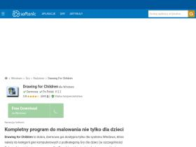 drawing-for-children.softonic.pl