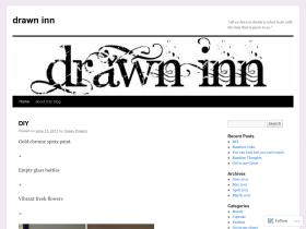 drawninn.wordpress.com