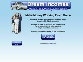 dream-income.co.uk