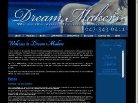 dream-makers.ca