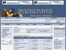 dreambox-forum.de