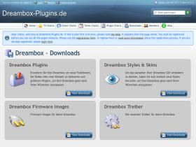 dreambox-plugins.de