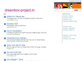 dreambox-project.tv