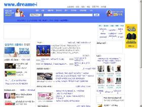 dreame-is.co.kr