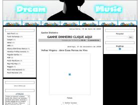 dreammusic4ever.blogspot.com