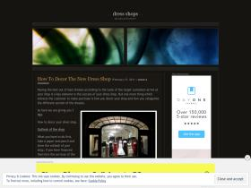 dressshops.wordpress.com