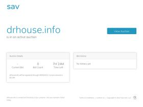 drhouse.info