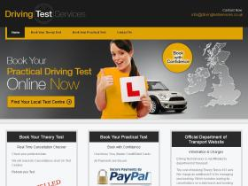 drivingtestservices.co.uk