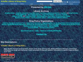 druglibrary.org