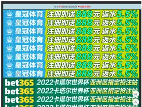 drunkdrinks.com