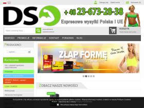 dso.pl