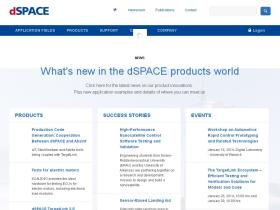 dspace.co.uk
