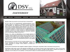dsvdakwerken.be