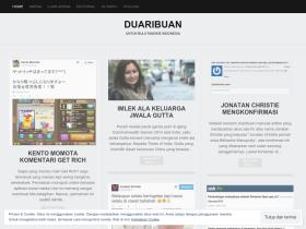 duaribuan.wordpress.com