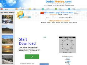 dubai-weather.com