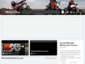 ducatimonster.org