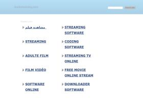 duckstreaming.com