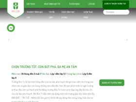 ductridn.edu.vn