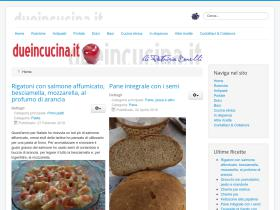 dueincucina.it