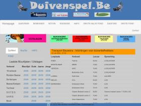 duivenspel.be