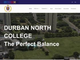 durbannorthcollege.co.za